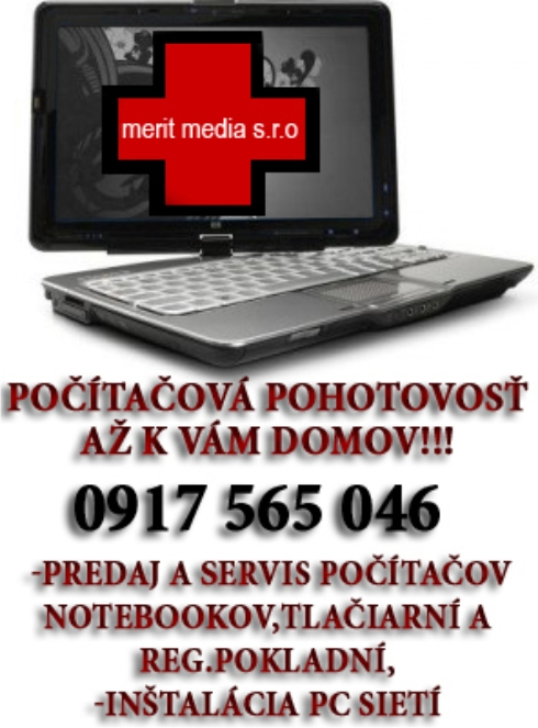 potaov pohotovos