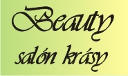 Beauty salón krásy