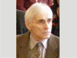Miroslav Hujdič