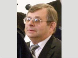 Mgr. Alexander Tóth
