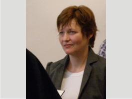 Mgr. art. Tatiana Masníková