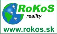 ROKOS REALITY
