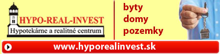 HYPO REAL INVEST