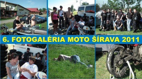MOTOZRAZ RAVA 2011