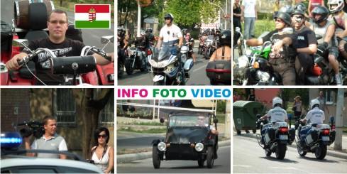 Moto Zraz Kazincbarcika, 1.9.2012, foto