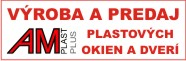 AM PLAST PLUS