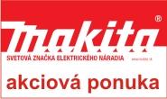 LADUX MAKYTA