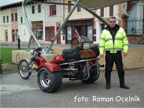 Roman Ocelník