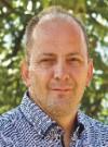 Michal Domik