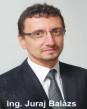 Juraj Balázs