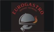 eurogastro roznava