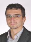 Ing. Juraj Balázs