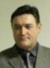 Peter Šima