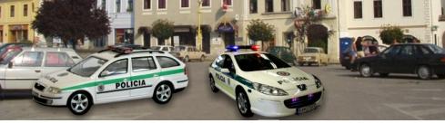 2f89f6235f6a Policajti budú používať zásahovú výbušku ...