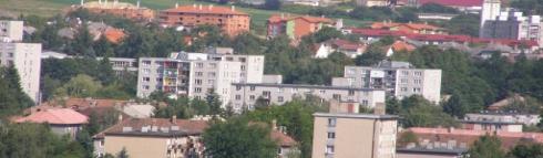 roznava
