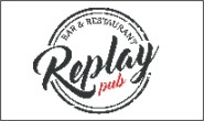 replay_pub